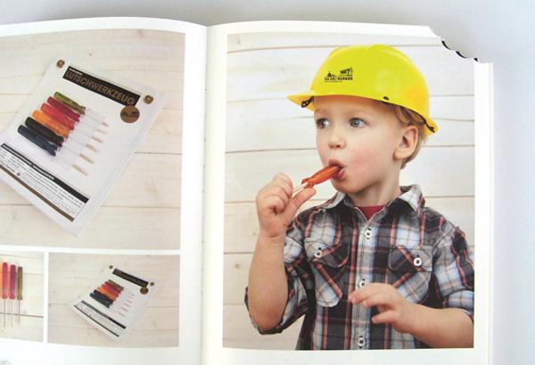 eat me book victionary 4 #design #eat #book #food #restaurants