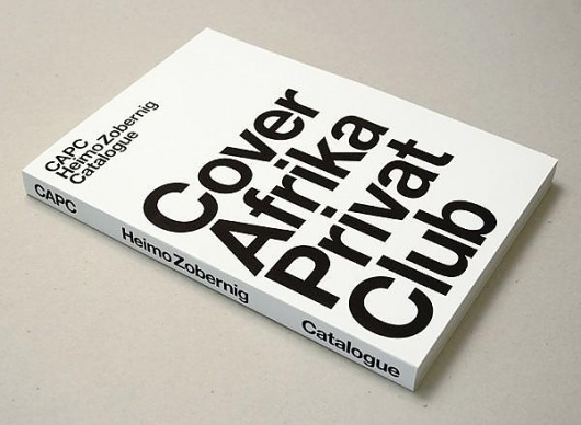 capc4.JPG 600×440 pixels #packaging #print #design #book #cover #type #typography