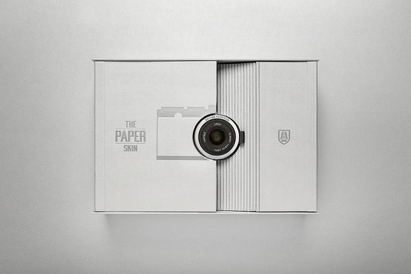 fedrigoni_box 1_rgb_72.jpg #packaging