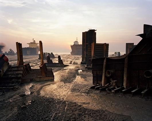 SHB_13_00_big.jpg (964×768) #shipbreaking