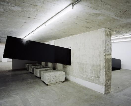 fa-blk-080.jpg (Imagem JPEG, 1200x972 pixéis) #architecture #black