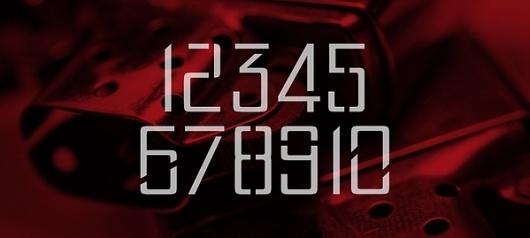 4514 - Poker Game on the Behance Network #poker #dead #game #4514