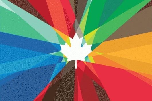 Tundra Blog #design #graphic #branding