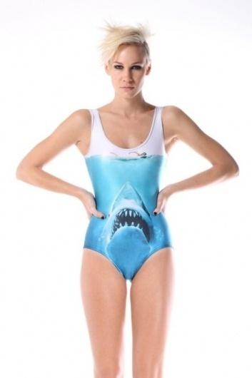 Go Hard or Go Home ! #shark