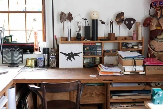 Nicole Bachmann #interior #inspiration #design #space #photography #art #photographer