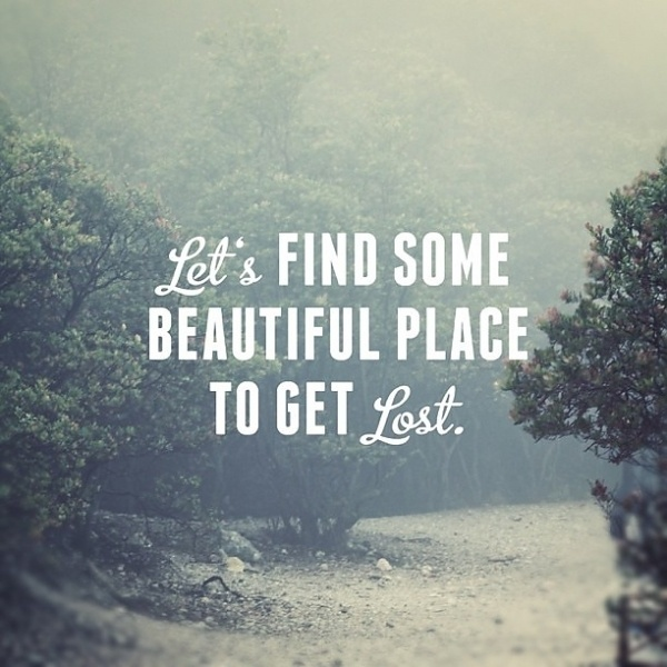 Statigram – Instagram webviewer #quote #place #indonesia #get #holiday #beautiful #bandung #lost #getaway
