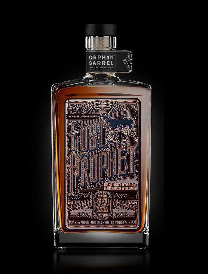 bottle, design
