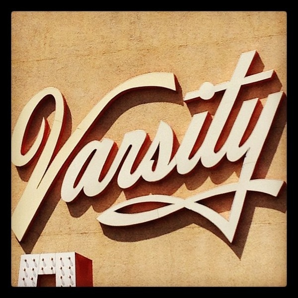 type novel #sign #type #varsity