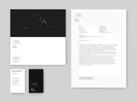 Atelier Müesli – Design graphique #stationary #logo #identity #branding