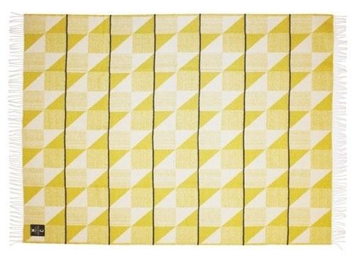 Funkle-Design-6.jpg 500×368 pixels #carpet #yellow #graphic