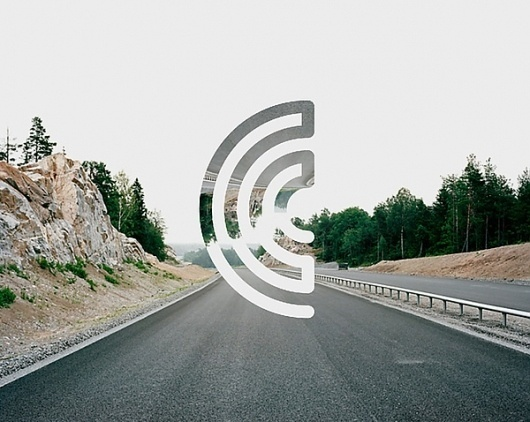 Chyrius on the Behance Network #logo #branding