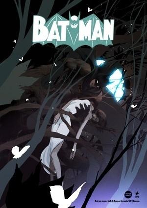 batman_final_thumb.jpg #comic