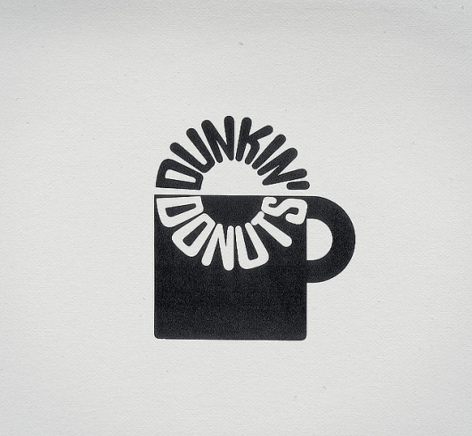 All sizes | Retro Corporate Logo Goodness_00082 | Flickr - Photo Sharing! #logo #illustration