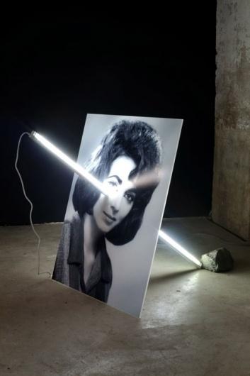 tumblr_l2zpgn9RQx1qbnhe2o1_500.jpg (JPEG Image, 433×650 pixels) #rad #fuckin #photography #light