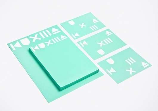 Kuxma / HelloMe | Design Graphique #abstract #design #graphic #brand #poster #hellome #typography