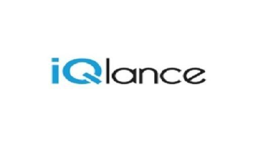 iQlance -Mobile App Development Company Vancouver