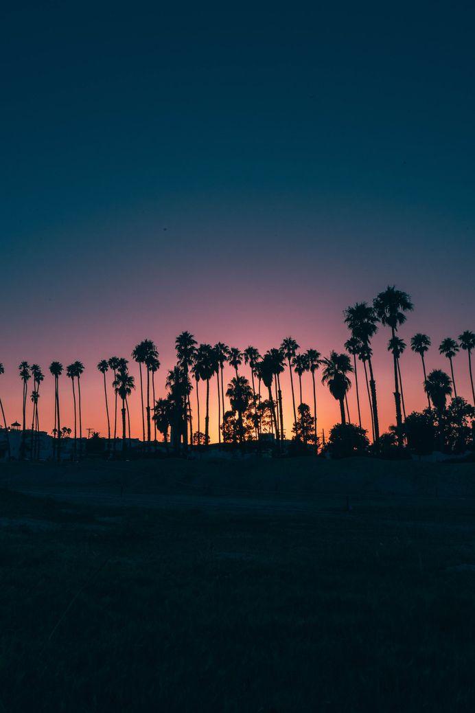 Santa Barbara Views photo by O.C. Gonzalez (@ocvisual) on Unsplash