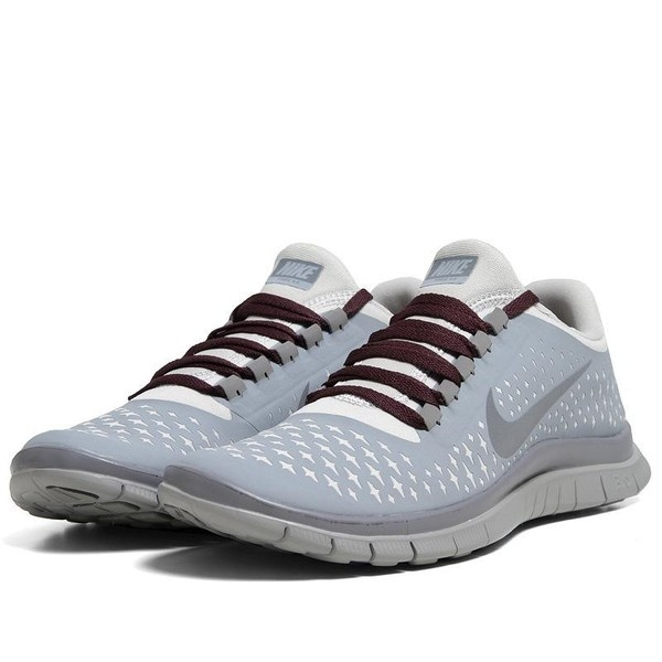Frais Nike Free Run Designspiration