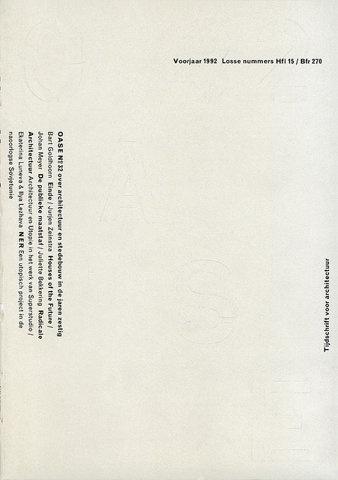 FFFFOUND!   Martens_OASE 32 1992   Flickr - Photo Sharing! #typography