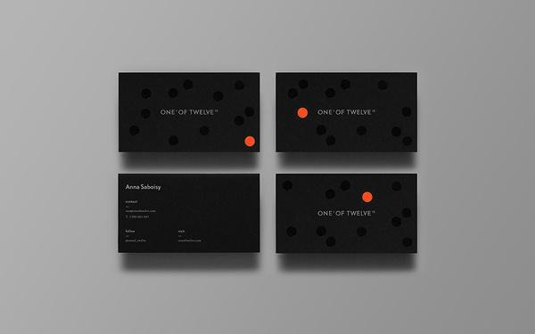 8.jpg #business #card #identity #branding