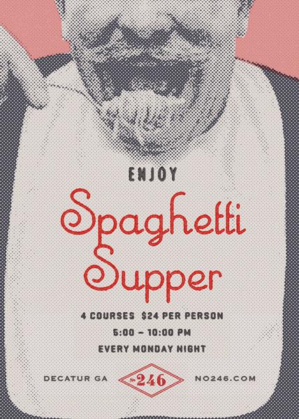 http://www.alvindiec.com/indexhibit/files/gimgs/23_246spag.jpg #design #identity #food #restaurant