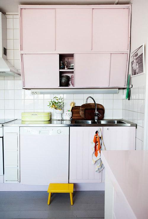 brandtssneakpeak01 #interior #design #decor #deco #decoration