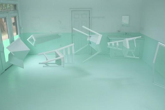 1_schermafbeelding-2011-03-10-om-112932.png (800×534) #abstract #art