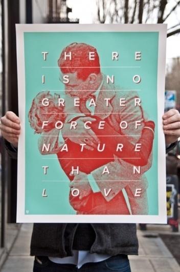 Supermarket - Hello Poster 114 from The Hello Poster Shop #studios #chris #silkscreen #skiles #11 #hello #poster #show #lucky