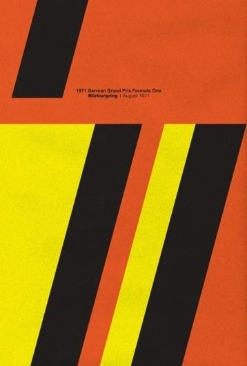 ★Baubauhaus. #bauhaus #design #graphic #poster