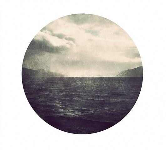 il_fullxfull.174321706.jpg (JPEG Image, 700x636 pixels) #circle #horizon #photography #water