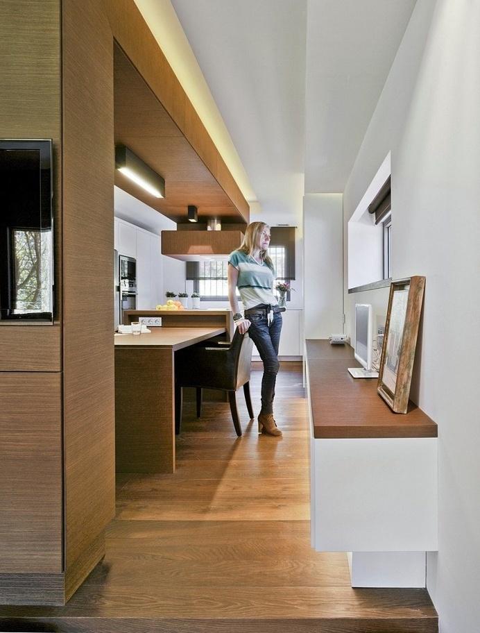 Casa Leutscher by Ox Arquitectura 5
