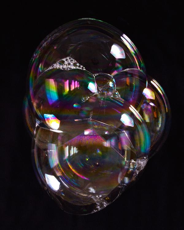 20110927_Bubbles_040 #040 #bubbles #20110927