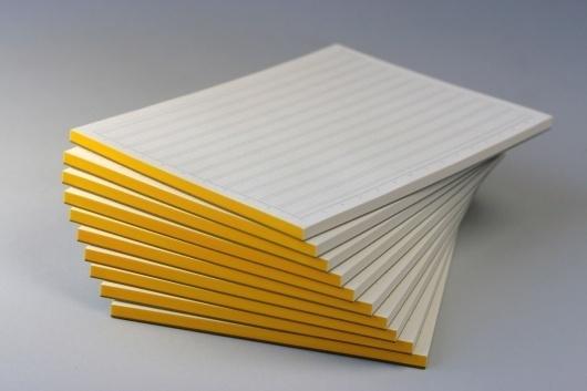 Bon Graf   Famous Visual Services #grid #pad #sketchbook
