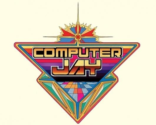 Best Logo Eng Computer Jay Kilian images on Designspiration
