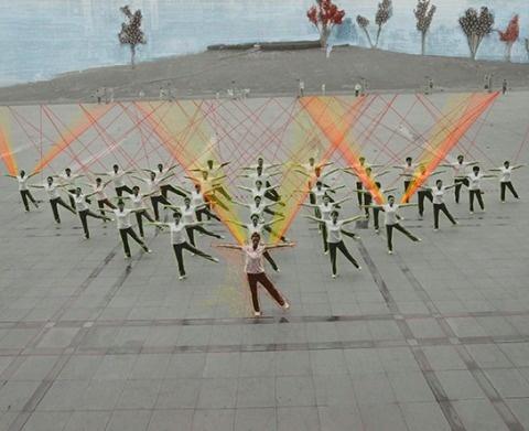 Lin Jin Cheng | PICDIT #mixed #photo #media #art