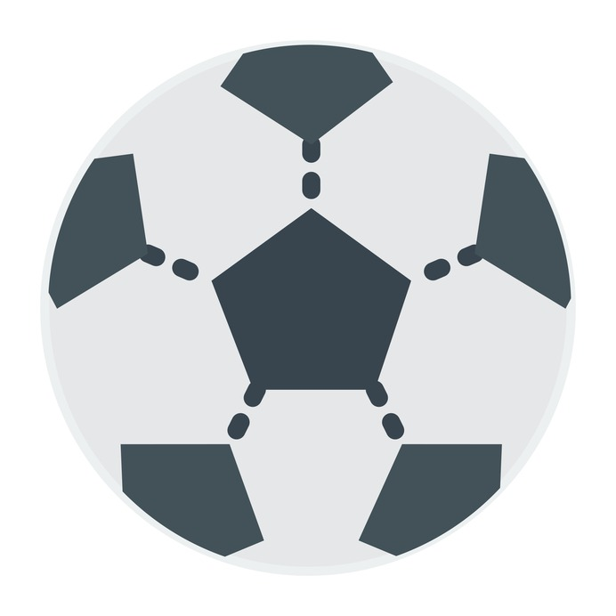 See more icon inspiration related to soccer, game, football, sports, equipment and team sport on Flaticon.