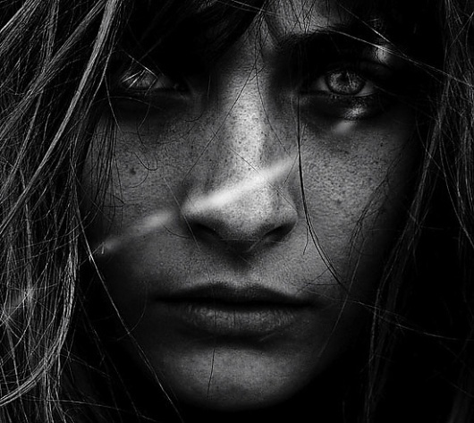 Federico Erra | Graphik'n'Sound #photography #portrait
