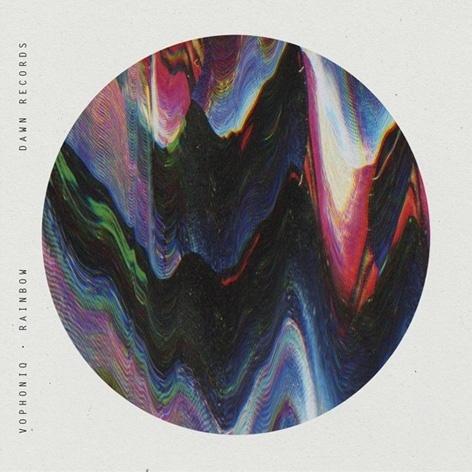 Buamai - Buamai Curation #record #cover #design #graphic