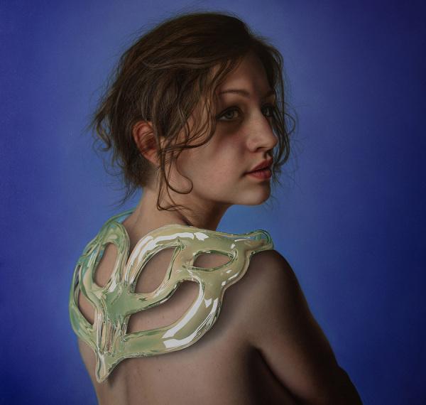 Marco Grassi   PICDIT #art
