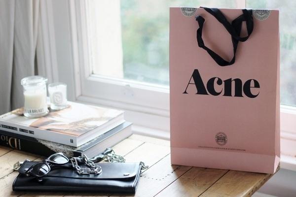 IMG_8928 (682x455) #acne #branding