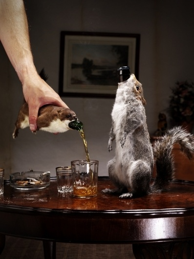 end_of_history.jpg (1315×1754) #beer #brew #dog