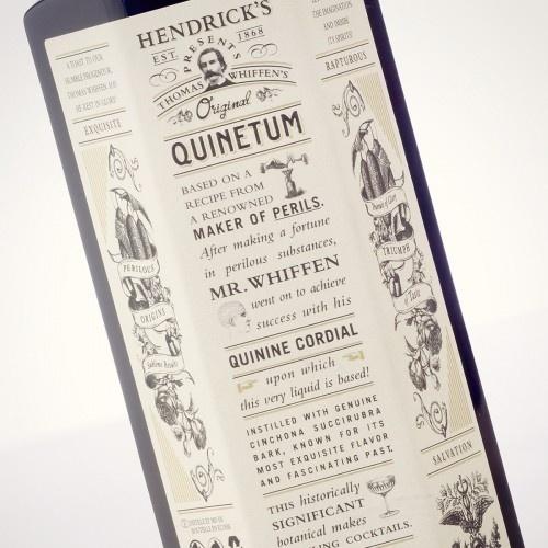 tumblr_mjxaxs9y6l1ry01myo2_1280 #gin #hendricks #typography
