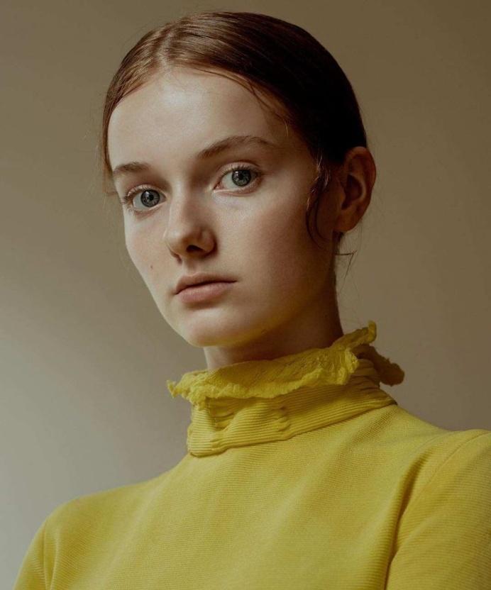 Best Portraits Powerful Portrait Photography Maarten Images On