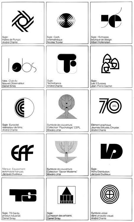 37 hollenstein #logos