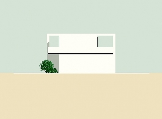 GRAFICA8bit: 1 on the Behance Network