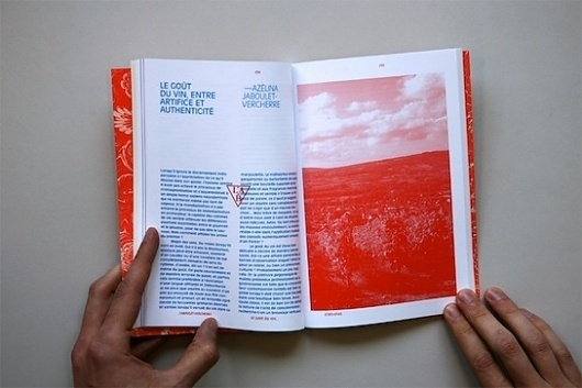 Swiss Legacy | Swiss Legacy, by the initiative of Art Director Xavier Encinas, is a blog focused on typography, graphic design and inspirati #layout #swiss #book #typography