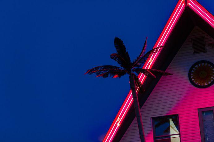 Last Call for Summer photo by Peter Hershey (@peterhershey) on Unsplash