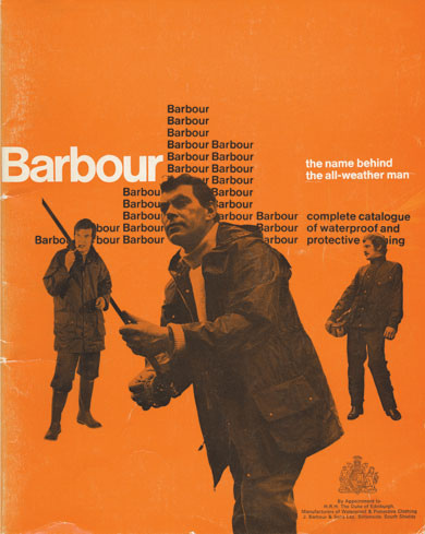 http://totakethetrain.files.wordpress.com/2011/01/4922460774_6b040e1fc9.jpg #barbour