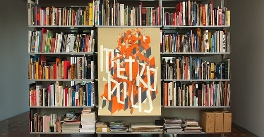 Pietari Posti Illustration Art Design Pretty Pictures #design #graphic #illustration #poster #typography