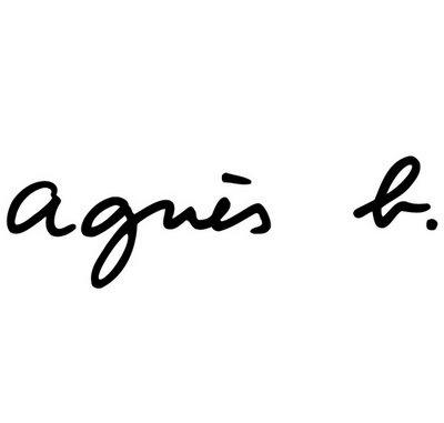 FFFFOUND! | QBN - handwritten logos #logo #awesome